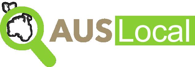 auslocal.com.au